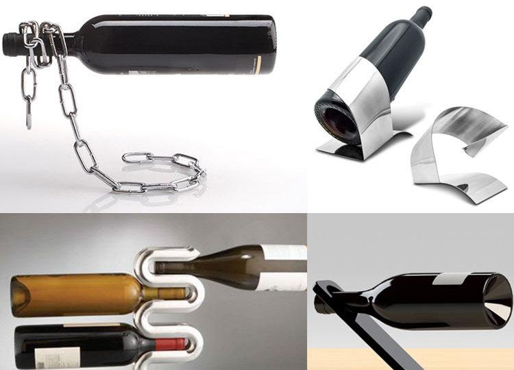 wine-holders