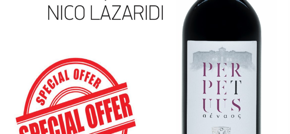 special-offer-perpetuus-red