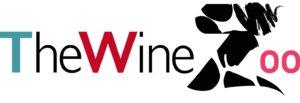 the wine zoo