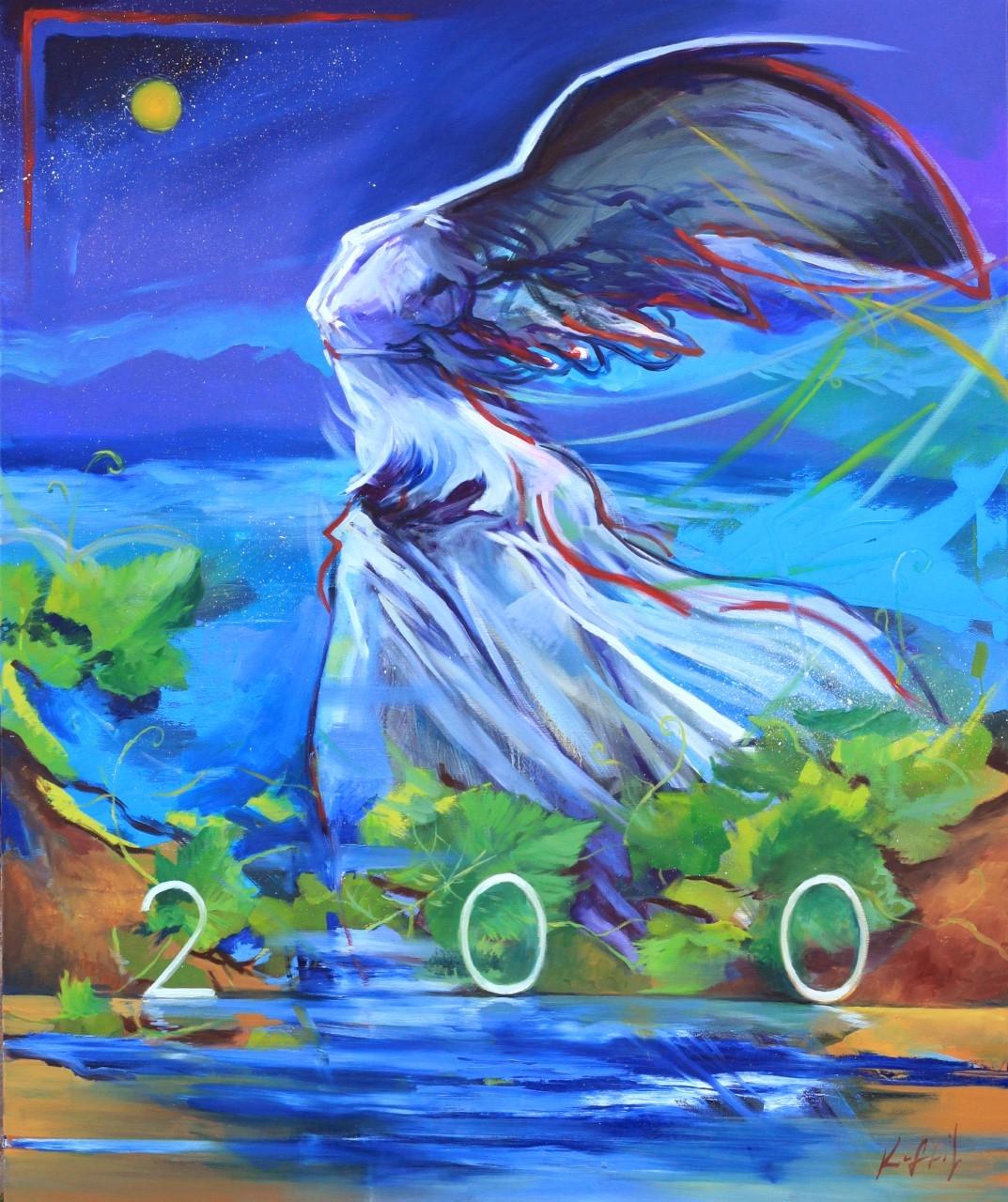 magic-mountain-white-2020-painting