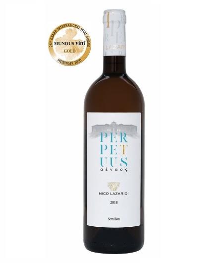 perpetuus-mundus-vini-gold