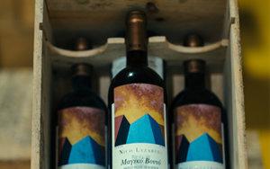 λέσχη κρασιού Λαζαρίδη