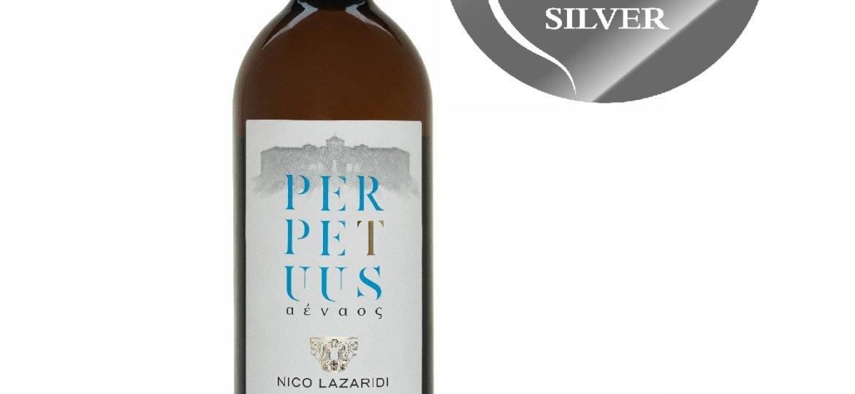 perpetuus-silver-decanter-2020