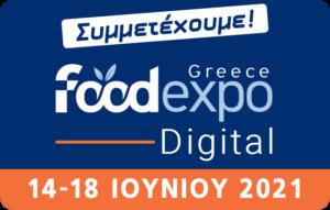FOODEXPO_DIGITAL_21